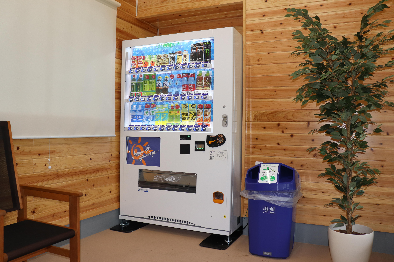 自動販売機.JPG