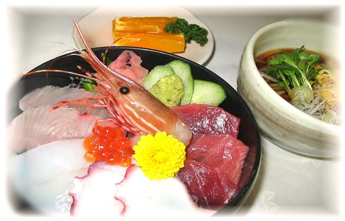 海鮮鉄火丼.png
