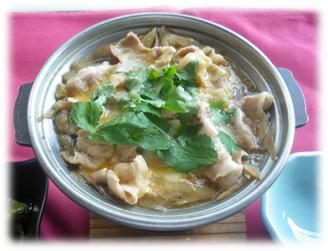 豚バラ肉の柳川風.png